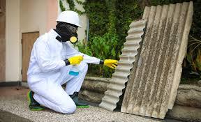 asbestos removal1