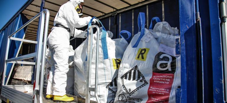 asbestos removal2