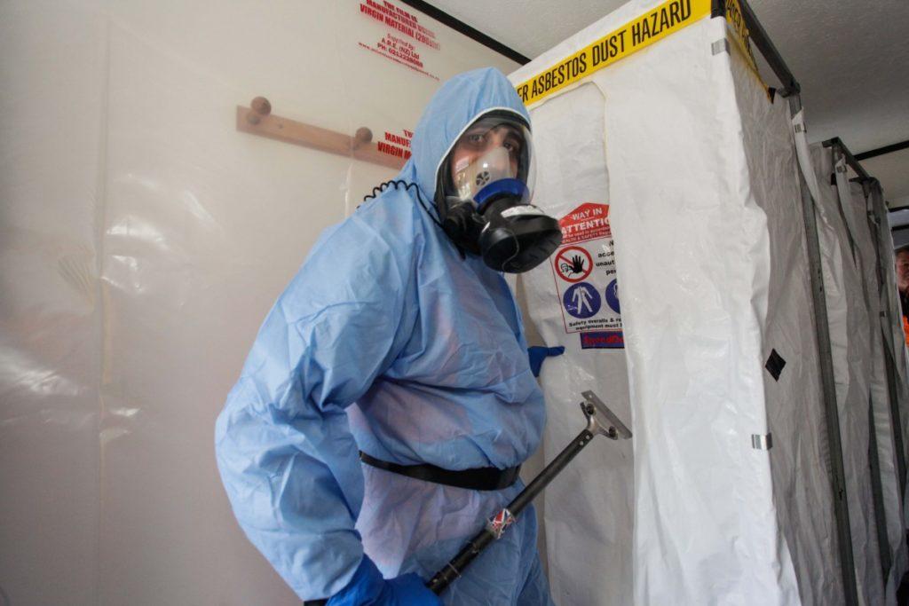 asbestos removal3