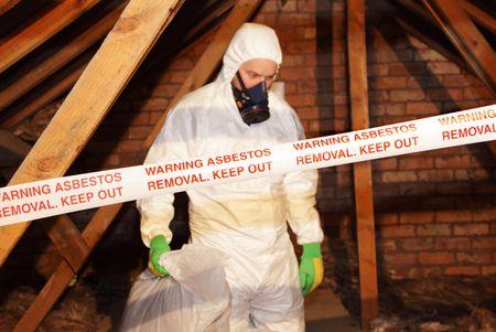 asbestos removal4