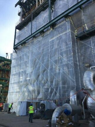 asbestos removal5