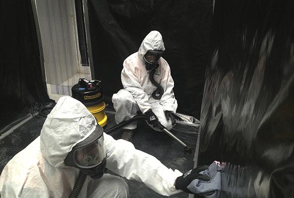 asbestos removal6