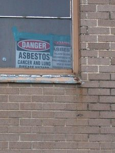 asbestos5