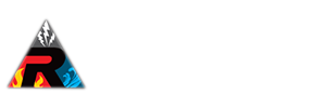 Rock Environmental logo