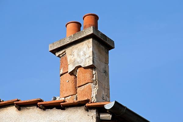 Broken-chimney-needing-demolition
