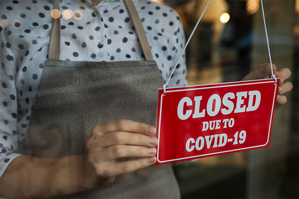 Closed-business-due-to-covid19
