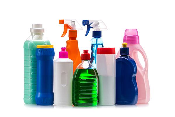 Coronavirus-cleaning-products