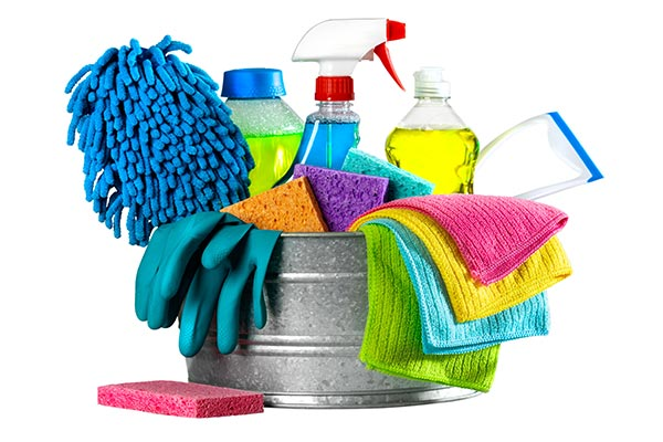 bucket-of-cleaning-products