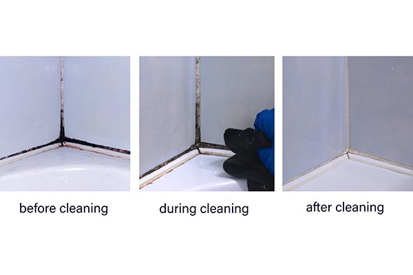 before-during-after-cleaning